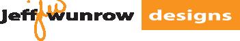 Jeff Wunrow